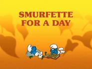 SmurfetteForADayInternationalTitleCard