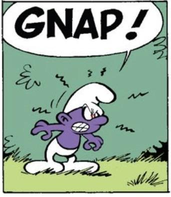 File:Purple Smurf.jpg