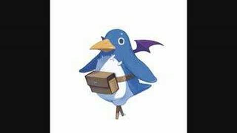 """Best of"" Disgaea 2 Soundtrack - Prinny my love"