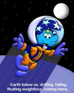 Astroempath