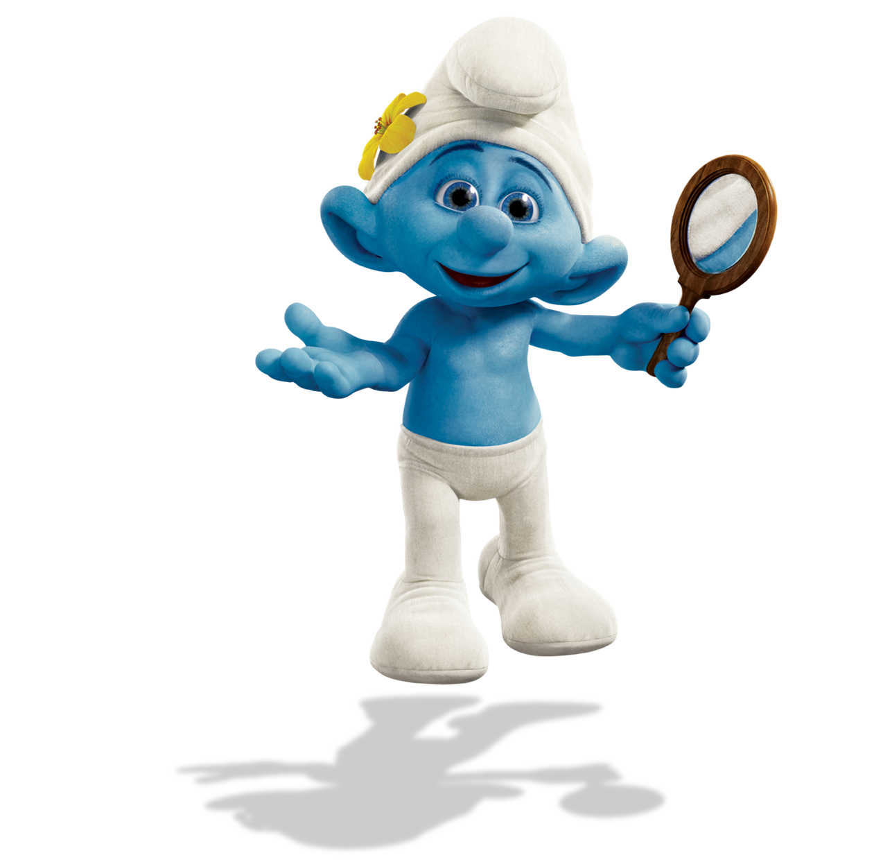 Image - Vanity with Shadow 2.png | Smurfs Fanon Wiki ...