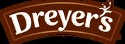 Dreyers