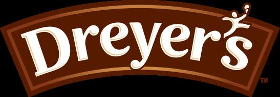 File:Dreyers.png