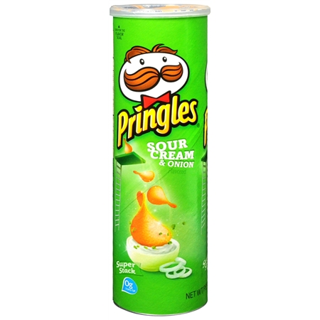 File:Pringles Sour Cream & Onion.jpg
