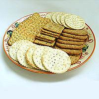 File:Crackers.jpg