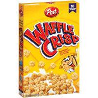 File:Waffle Crisp.jpg