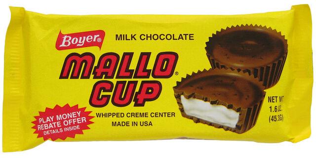 File:MalloCup.jpg