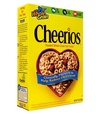 File:Cheerios.jpg