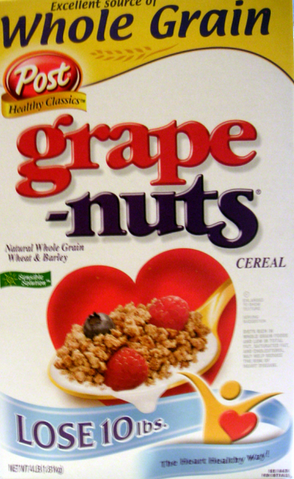 File:GrapeNuts.png