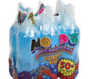 Mondo Fruit Squeezers