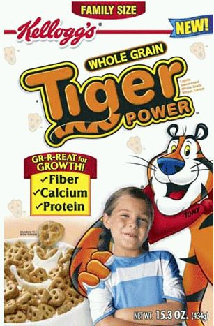 File:Tiger Power cereal.jpg