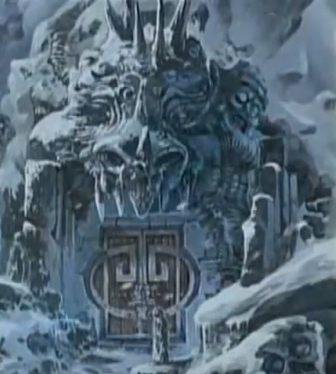 File:The Gate of the Underworld.PNG