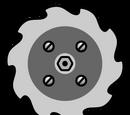 Spinnygear