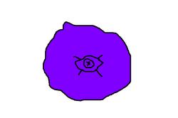 Psyarn
