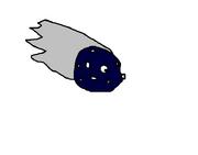 Cometo (Snailiad 5) artwork