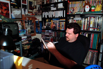 File:WillO'Neil.png