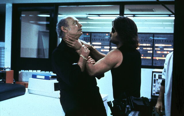 File:Escape from New York 002.jpg