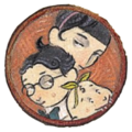 ASOUE-icon.png