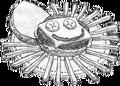 Cheer-UpCheeseburger.png