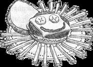 Cheer-UpCheeseburger