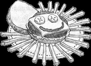 File:Cheer-UpCheeseburger.png