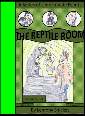 File:ASOUE B02 The Reptile Room.png