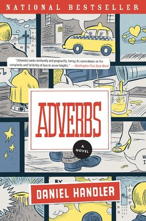 File:Adverbs.jpg