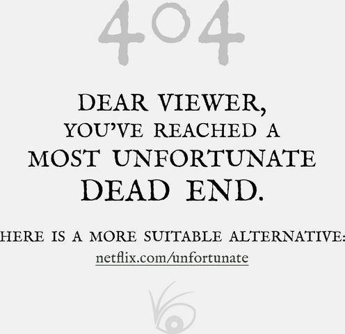 File:404.png