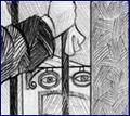 Thumbnail for version as of 06:57, September 13, 2012