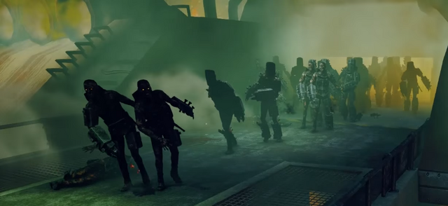 File:Armoredzombiehorde.png
