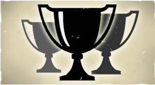 File:Sniper Elite 3 Trophy Logo.png