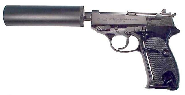 File:Walther-P38s.jpg