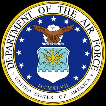 File:USAF.png