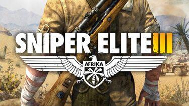 File:Sniper-elite-3.jpeg