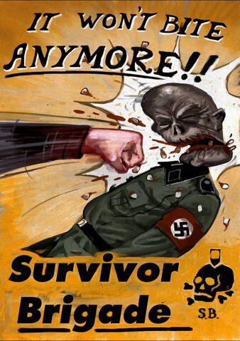 File:Survivor Brigade.jpg