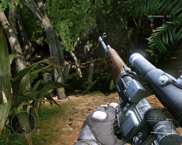 File:600px-SniperGhostWarrior2 Dragunov reloading-1-.jpg