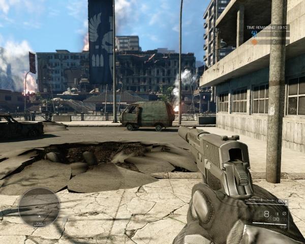 File:600px-SniperGhostWarrior2 SIG-Sauer P220 holding-1-.jpg