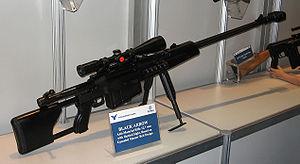 File:300px-Sniper Zastava M93-1-.jpg
