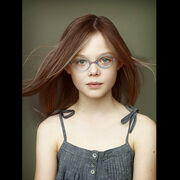 Nerida little (19)
