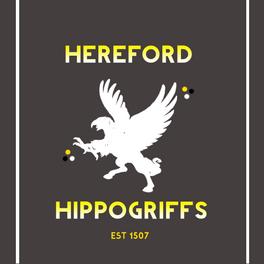 Logobanner-hhippogriffs