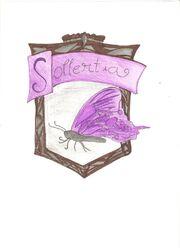 Sollertia