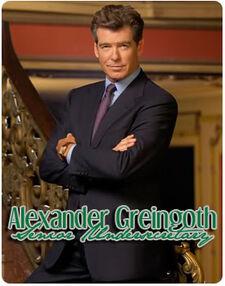 Alexandergreingoth