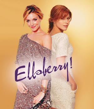 Ellsberry2