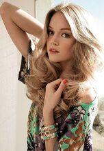 Lindsay-missoni-489x703