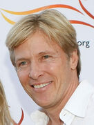 Jack Wagner Heather Locklear engaged ITjczPsCjQvl