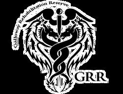 GRRlogo