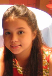 Zara Little Kiddo