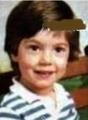 Baby-Brody-adam-brody-15577487-88-120