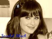 Jezabel Black