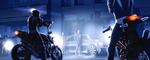 KOFXIV-SouthTownTeam-Ending3
